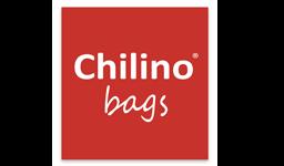 Chilino Bags