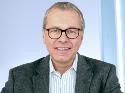 Michael Strumpen