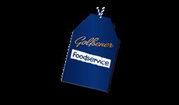 Golßener Foodservice