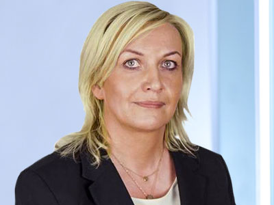 Andrea Höhne